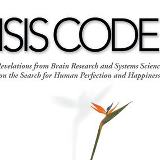 Isis Code book
